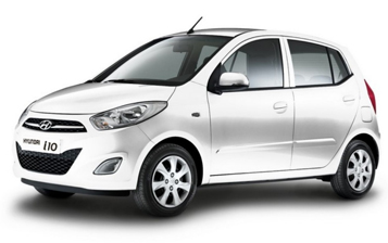Cheap Monthly Car Rental In Cape Town